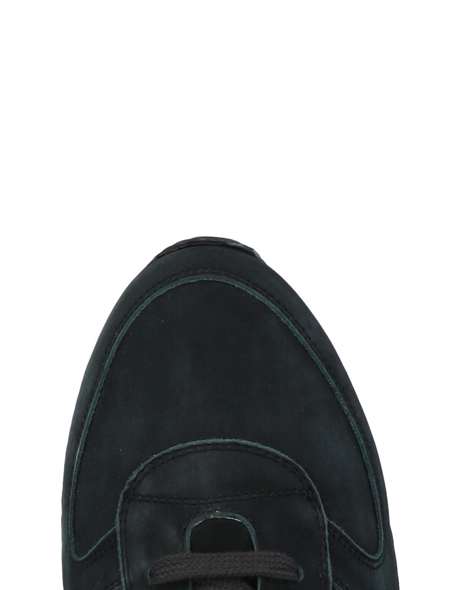 Liu •Jo Man Sneakers 11485365AV Herren  11485365AV Sneakers 64ee7f