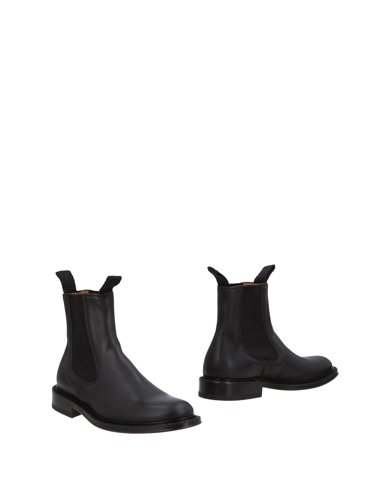 Chelsea Boots Janemox By Righi Jr Donna - 11485366KH