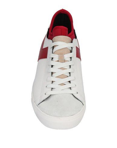 PONY Sneakers Niedrigster Preis Günstig Online Billig Erstaunlicher Preis Zuverlässig Günstiger Preis Mit Visum Günstig Online Bezahlen Billige Neue Stile SnEq9zAb1