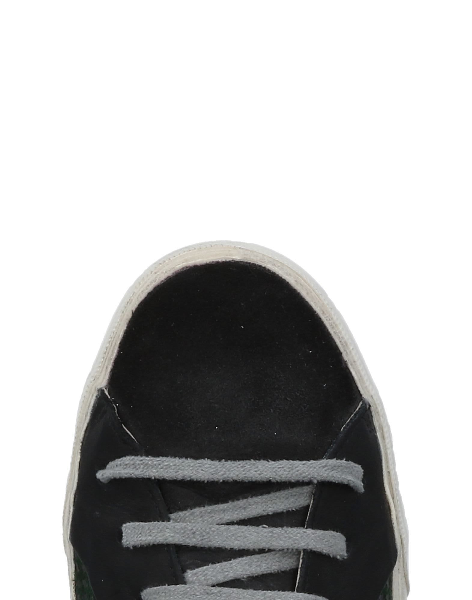 Philippe Model Sneakers Herren  11485371SU Neue Schuhe