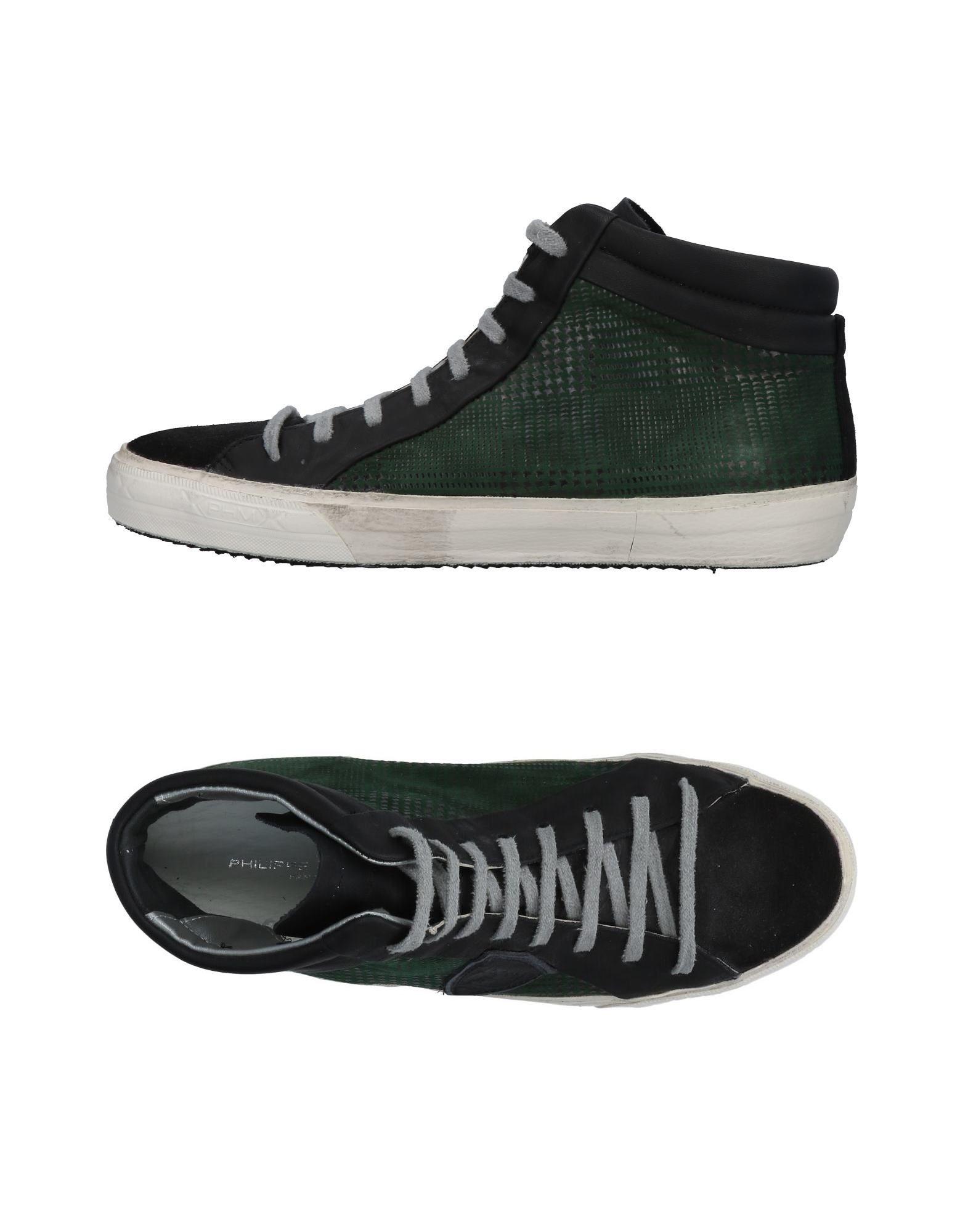Philippe Model Model Sneakers - Men Philippe Model Model Sneakers online on  Australia - 11485371SU 395093
