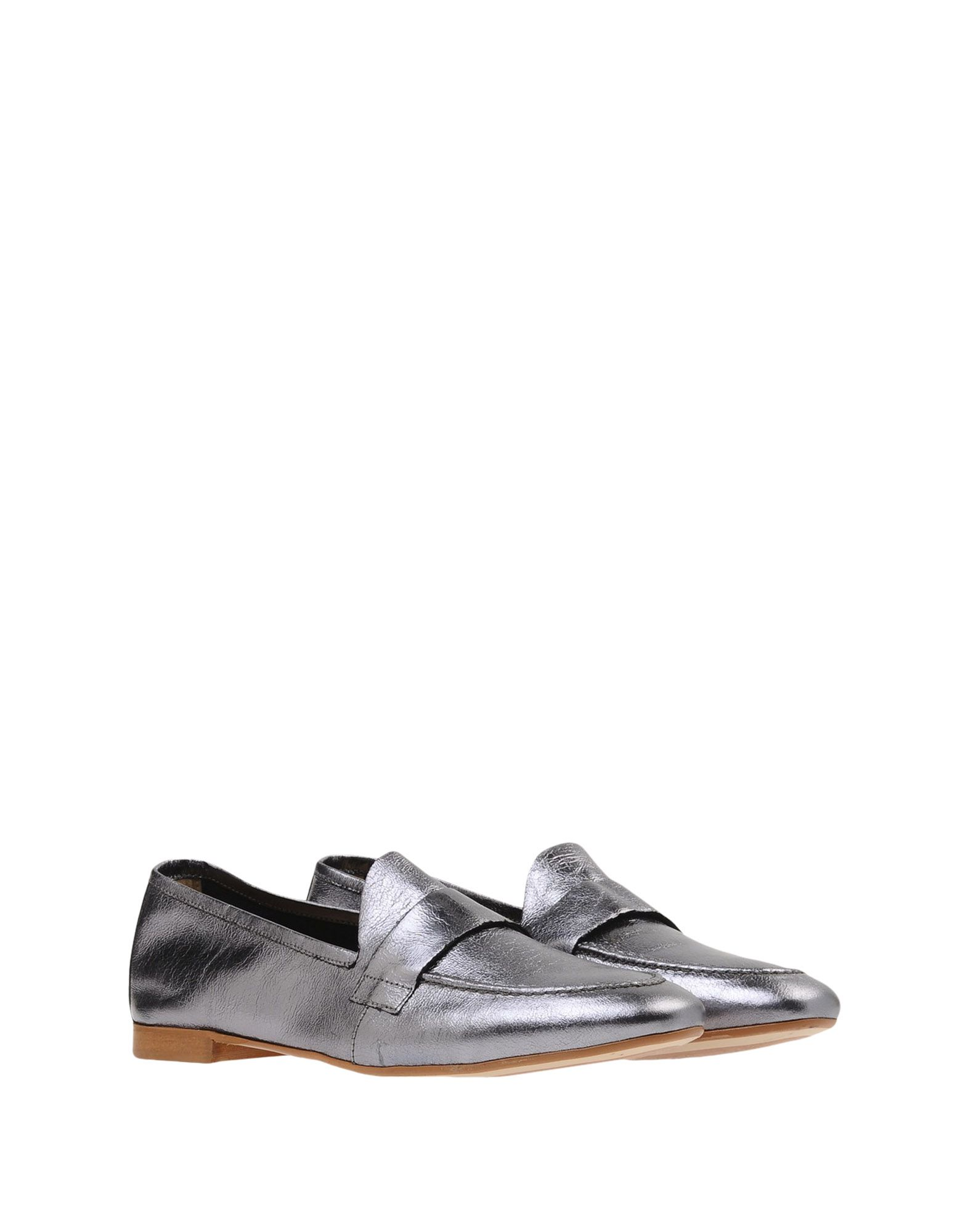 George J. Love Mokassins Damen  11485372MI Neue Schuhe