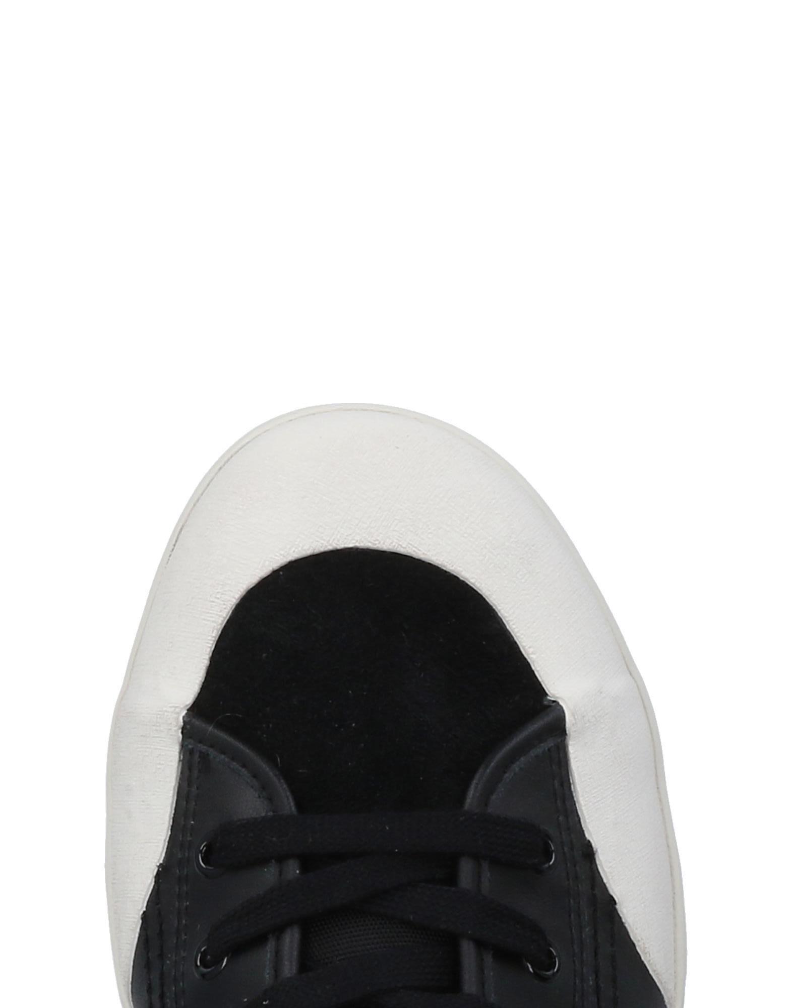 Pony Sneakers Sneakers Pony Herren  11485383SN 867906