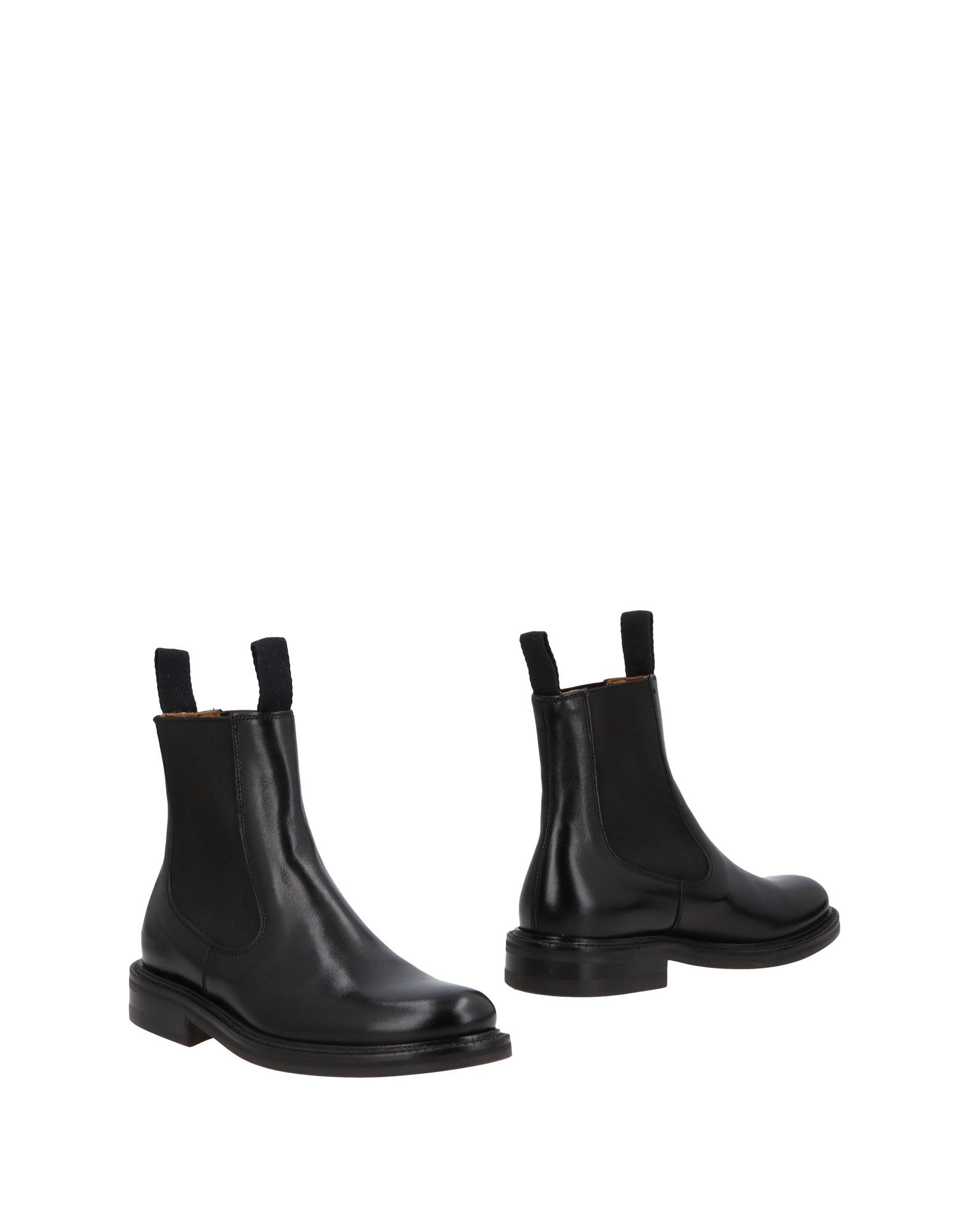 Stilvolle billige Schuhe Janemox By Damen Righi Jr Chelsea Stiefel Damen By  11485390MR da8055