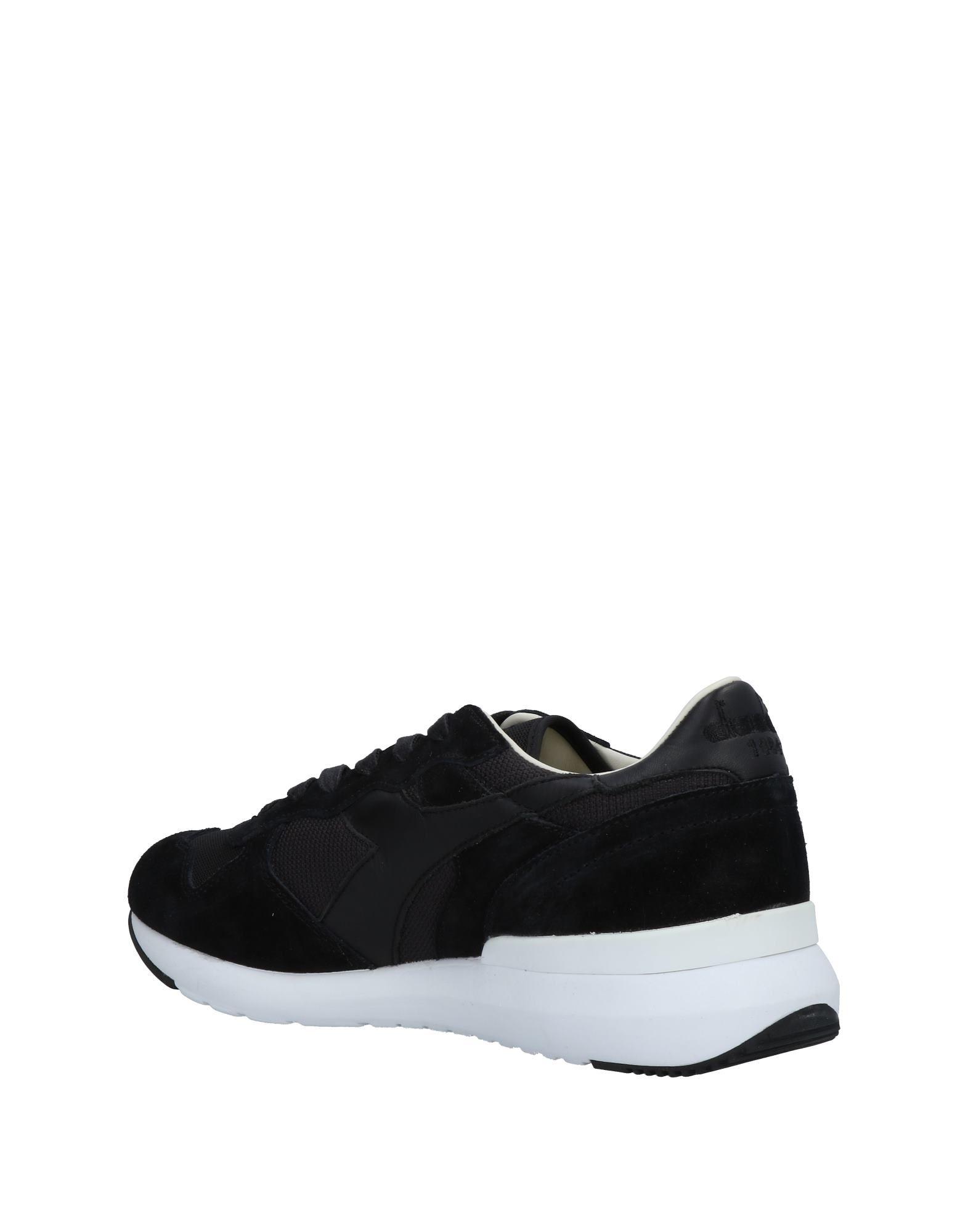 Diadora Heritage Sneakers  Herren  Sneakers 11485405LC 02c41a