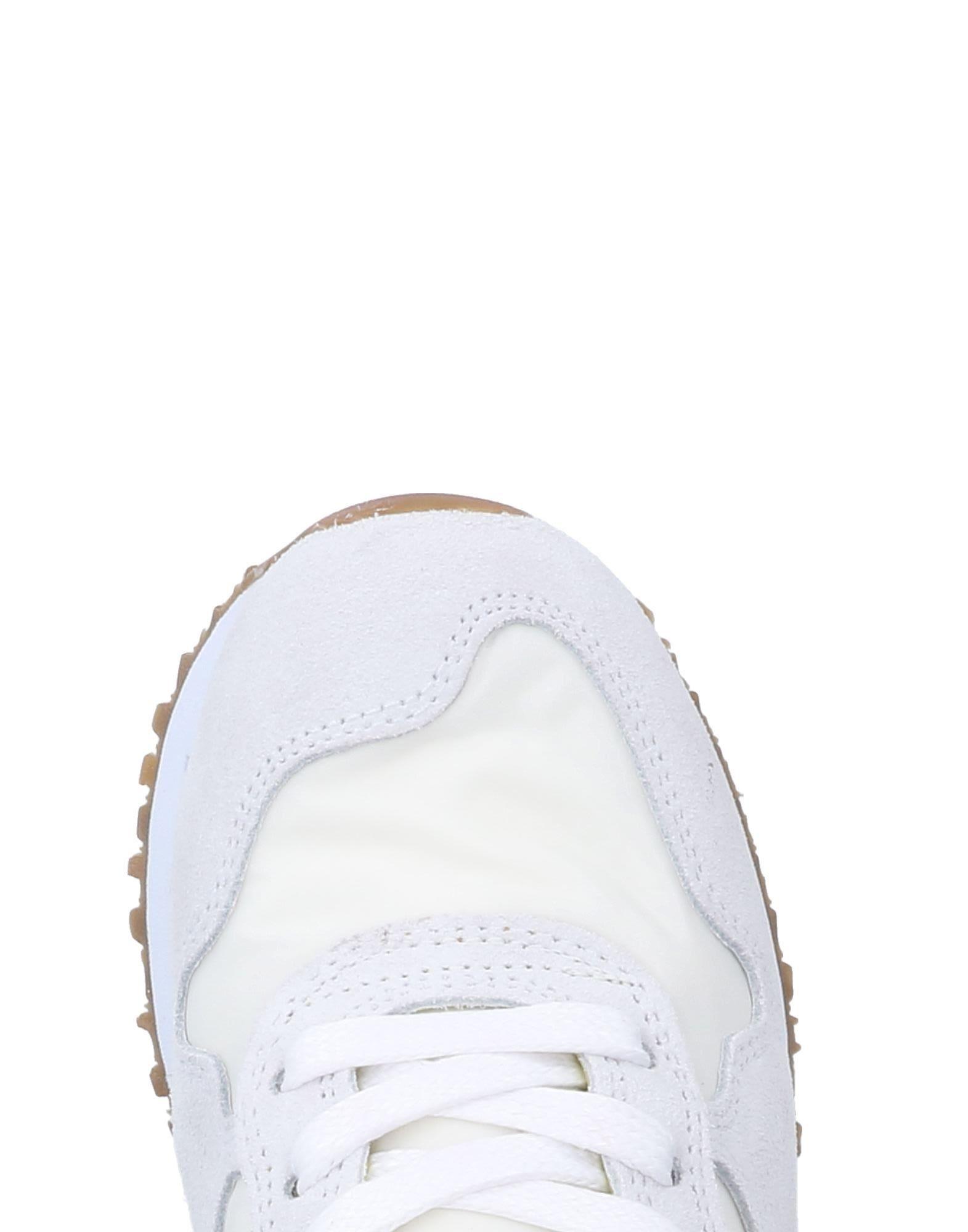 Diadora Diadora Diadora Heritage Sneakers Damen  11485406SI Gute Qualität beliebte Schuhe 281d88