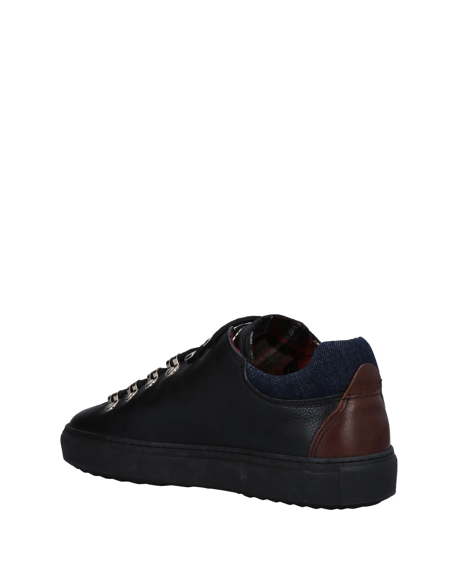 Dsquared2 Sneakers Herren Qualität  11485420BU Gute Qualität Herren beliebte Schuhe 6798e5