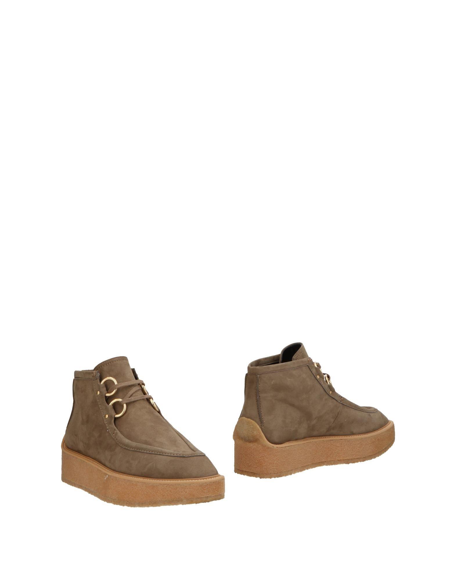 Stella 11485429QNGünstige Mccartney Stiefelette Damen  11485429QNGünstige Stella gut aussehende Schuhe ccbd52