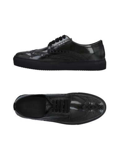 Zapatos con descuento Zapato De Cordones Liu •Jo De Man Hombre - Zapatos De •Jo Cordones Liu •Jo Man - 11485440OP Gris marengo 6c4be0