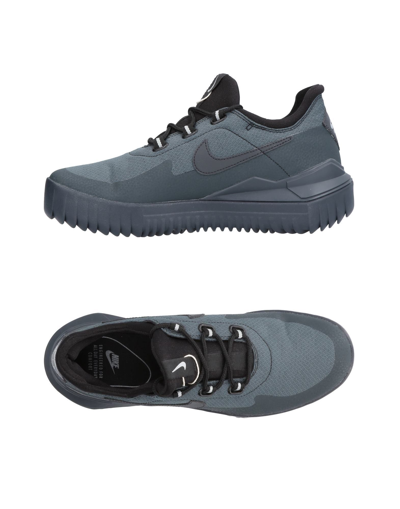 Moda Sneakers Nike Uomo - 11485458PB