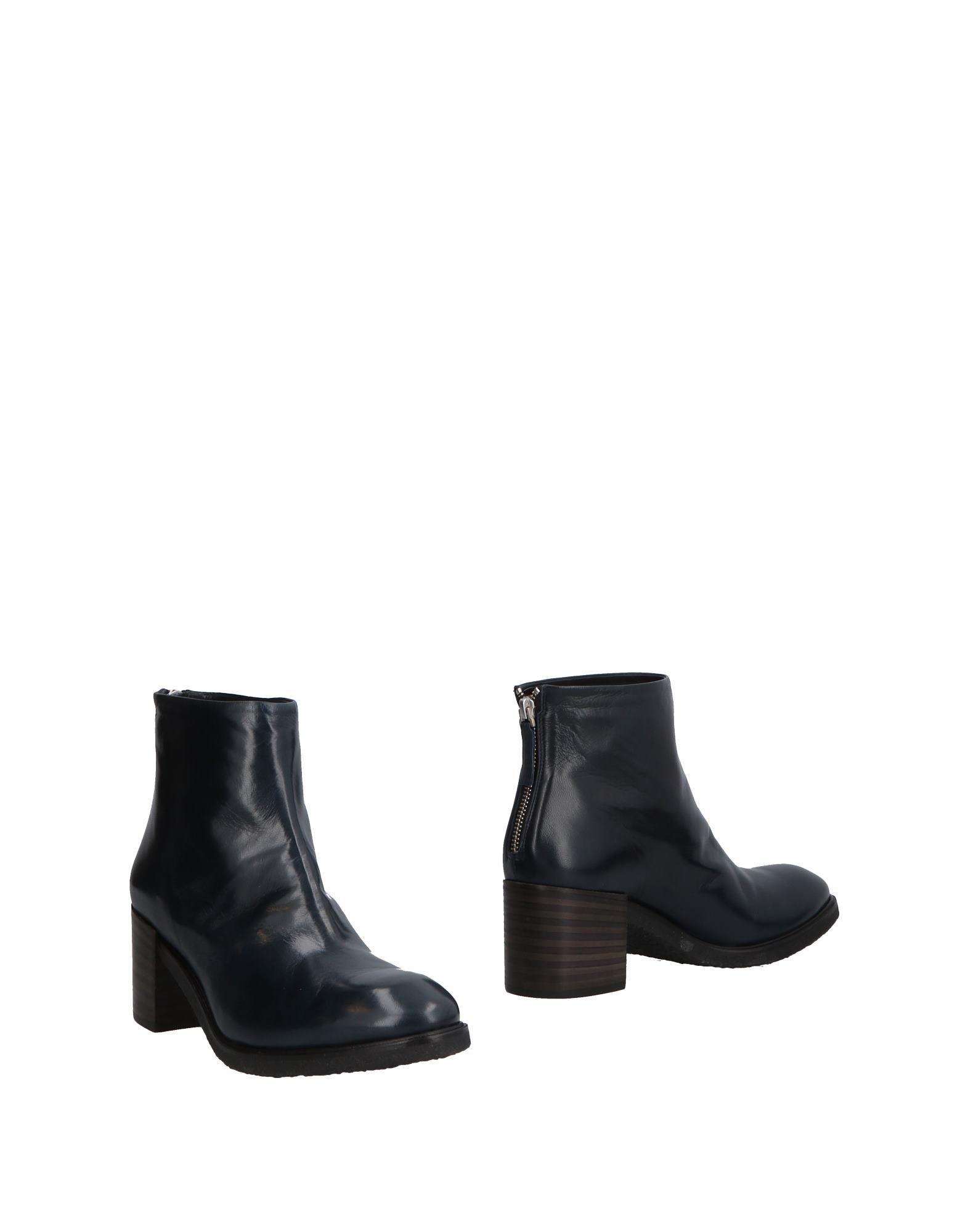 Pomme 11485462SQ D'or Stiefelette Damen  11485462SQ Pomme Neue Schuhe 0adedc