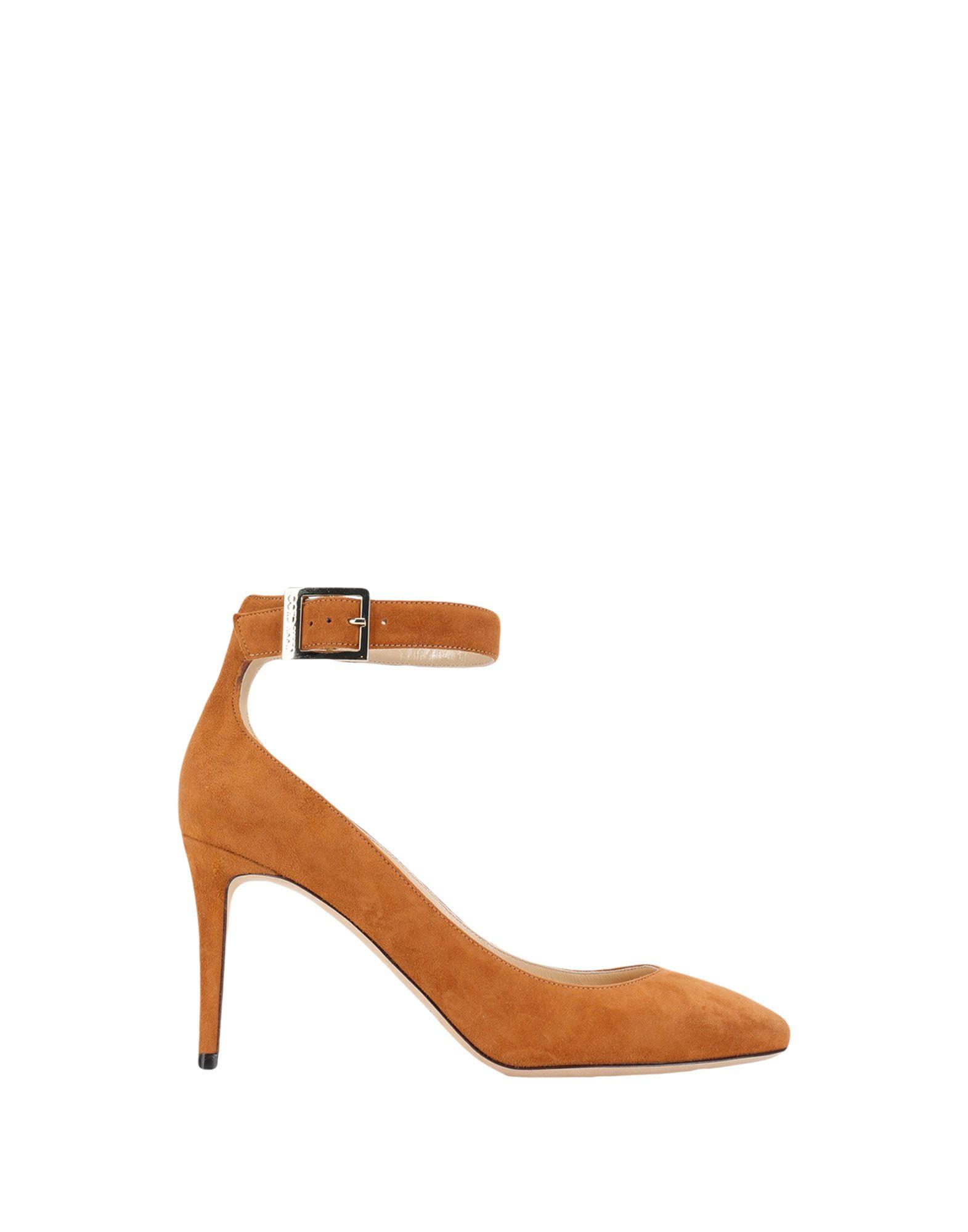 Jimmy Choo Pumps Damen  Schuhe 11485476HUGünstige gut aussehende Schuhe  a2cf33