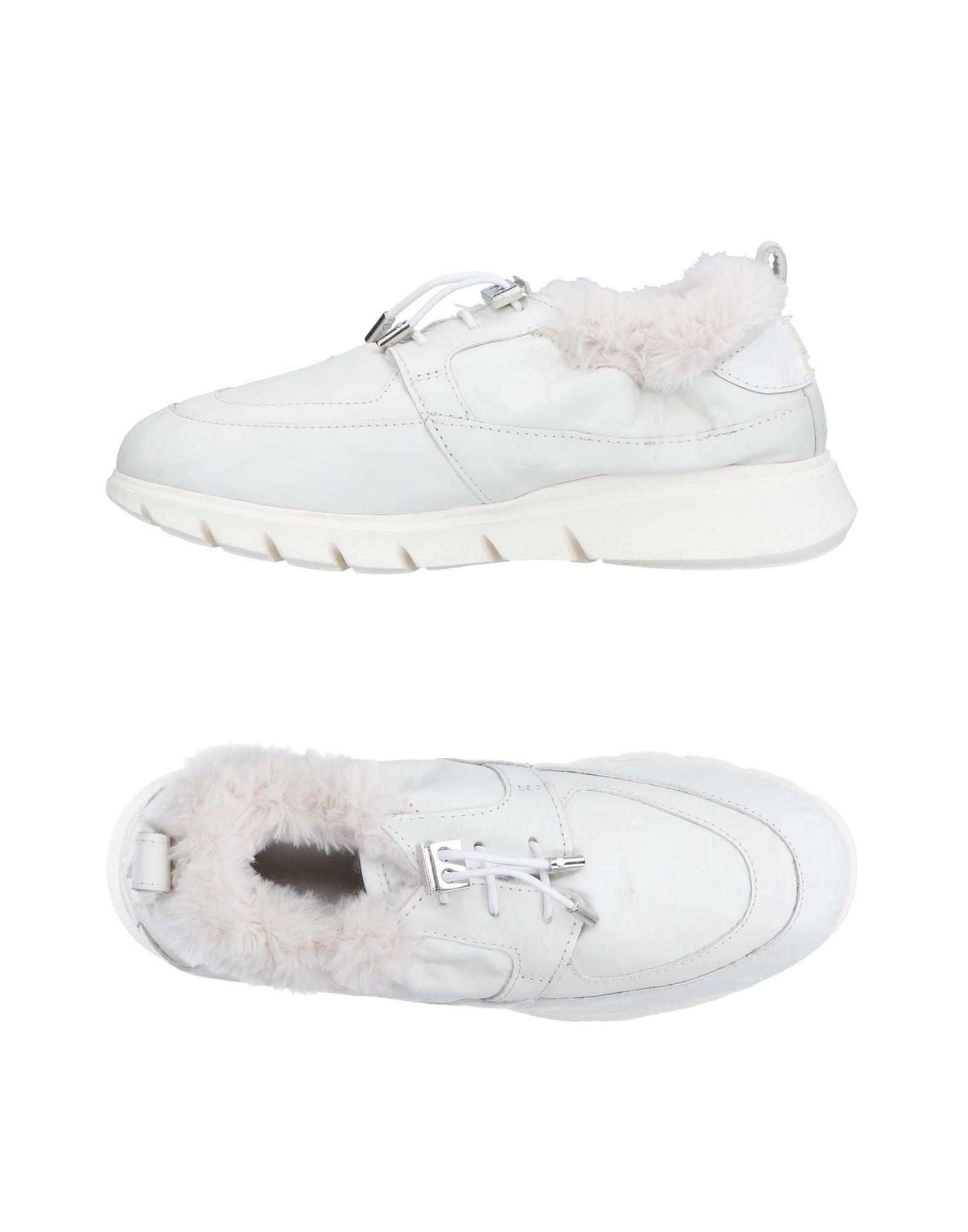 Moda Sneakers A+ Donna - 11485484MA