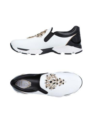 RENE' CAOVILLA Sneakers