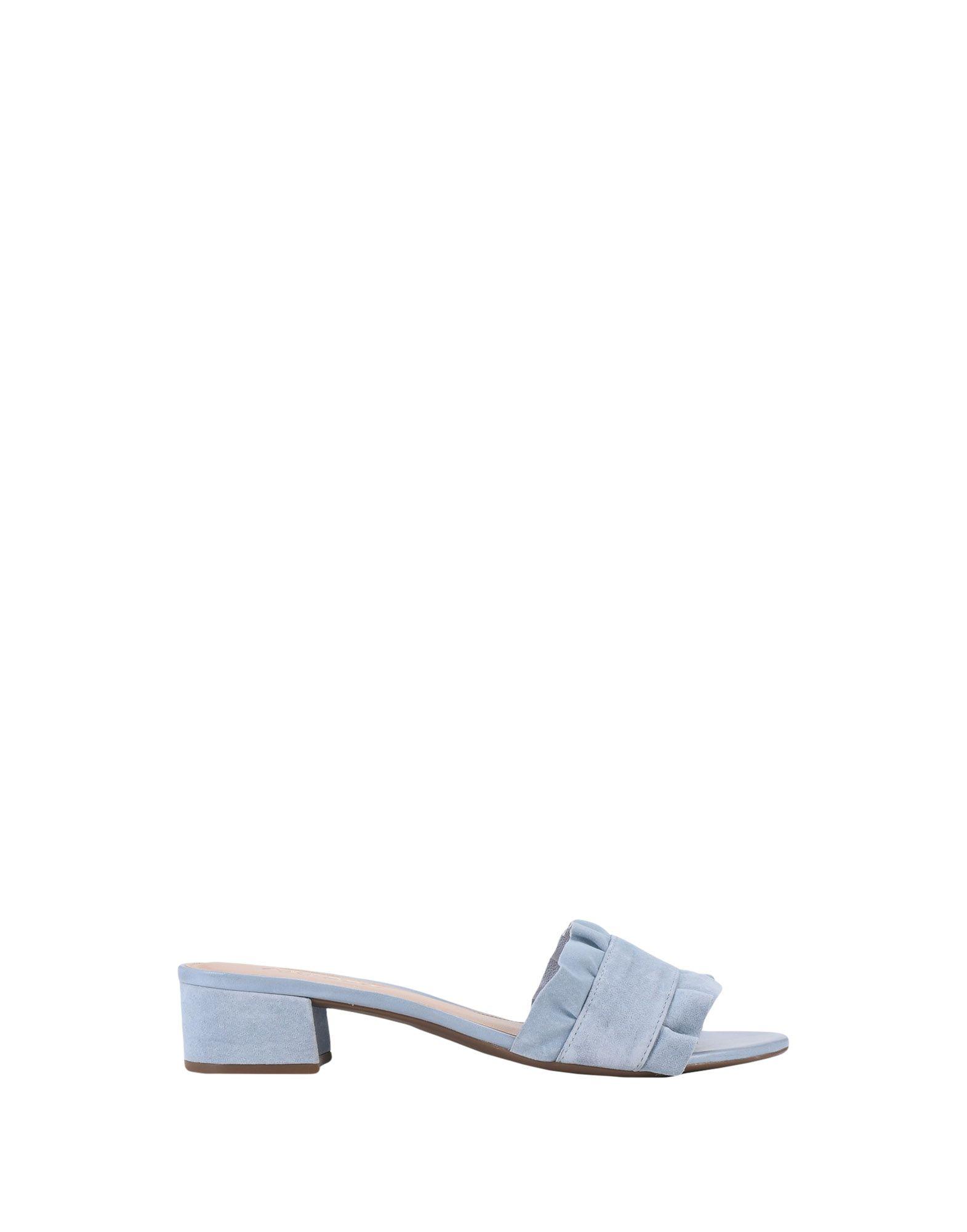 Arezzo Arezzo  Sandalen Damen  11485495GI Heiße Schuhe 4c9980