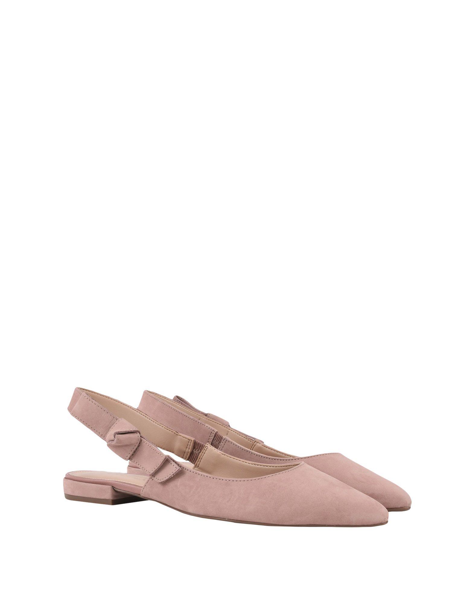 Arezzo Ballerinas Gute Damen  11485513MP Gute Ballerinas Qualität beliebte Schuhe 6701f1