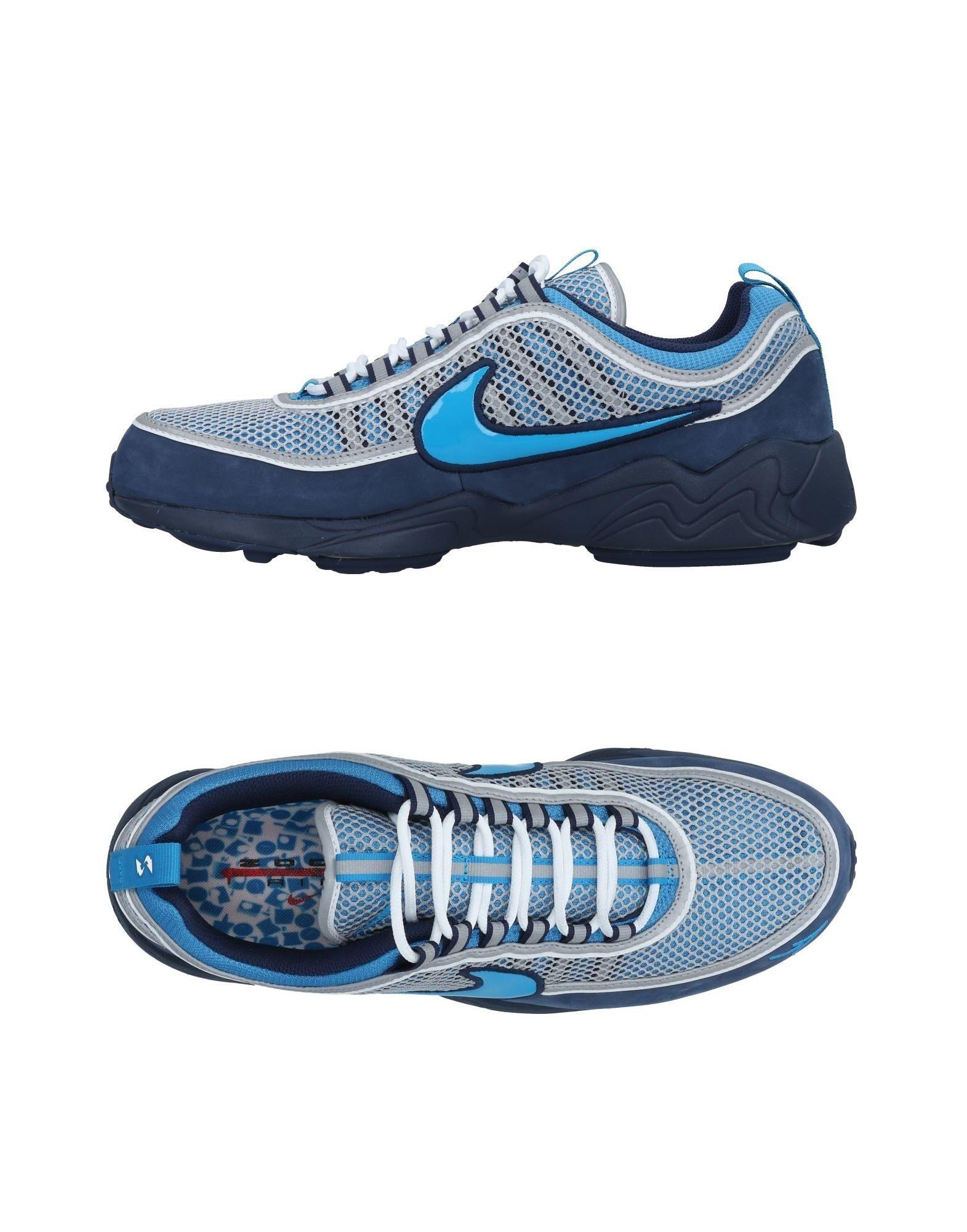 cf2d6349470 Nike Sneakers - Men Nike Sneakers online on YOOX Estonia - 11485517BG
