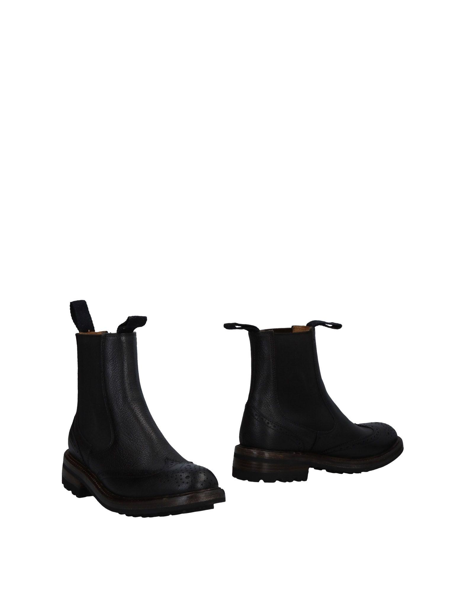 Stilvolle billige Schuhe Janemox Stiefel By Righi Jr Chelsea Stiefel Janemox Damen  11485518EX aaaf0c
