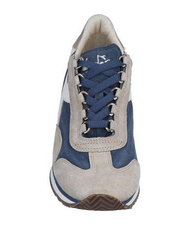Heritage Gris Gris Sneakers Sneakers Clair Diadora Heritage Heritage Diadora Clair Diadora 5TAwzq