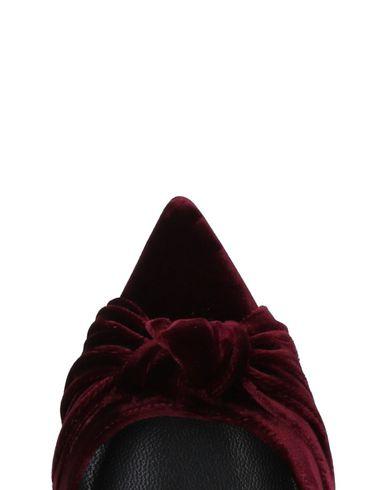utløp priser Deimille Shoe billig pris pre-ordre billig 2014 unisex rabatt nicekicks gratis frakt samlinger sh9Q7JDFu