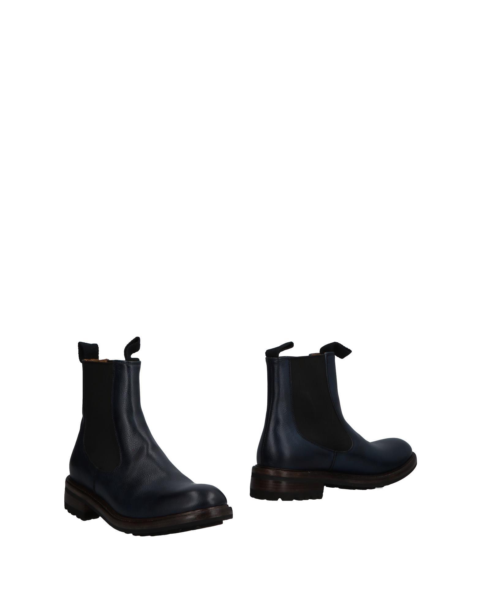 Janemox By Righi Women Jr Ankle Boot - Women Righi Janemox By Righi Jr Ankle Boots online on  United Kingdom - 11485522VP 6bb667