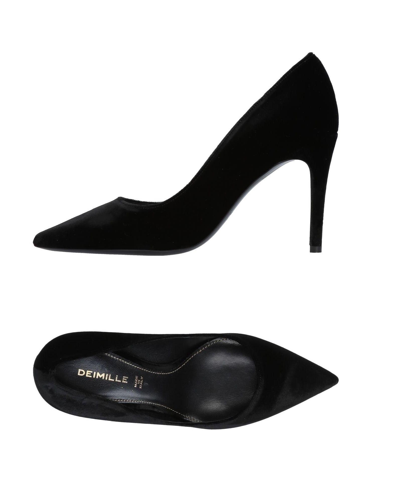 Mocassino Nuove E...Vee Donna - 11278983BR Nuove Mocassino offerte e scarpe comode 34f617