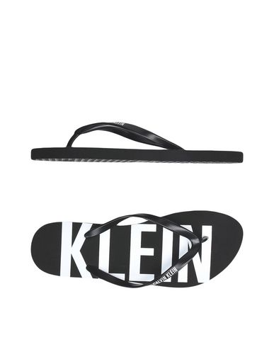 a368e10d3 Calvin Klein Flip Flops - Women Calvin Klein Flip Flops online on ...