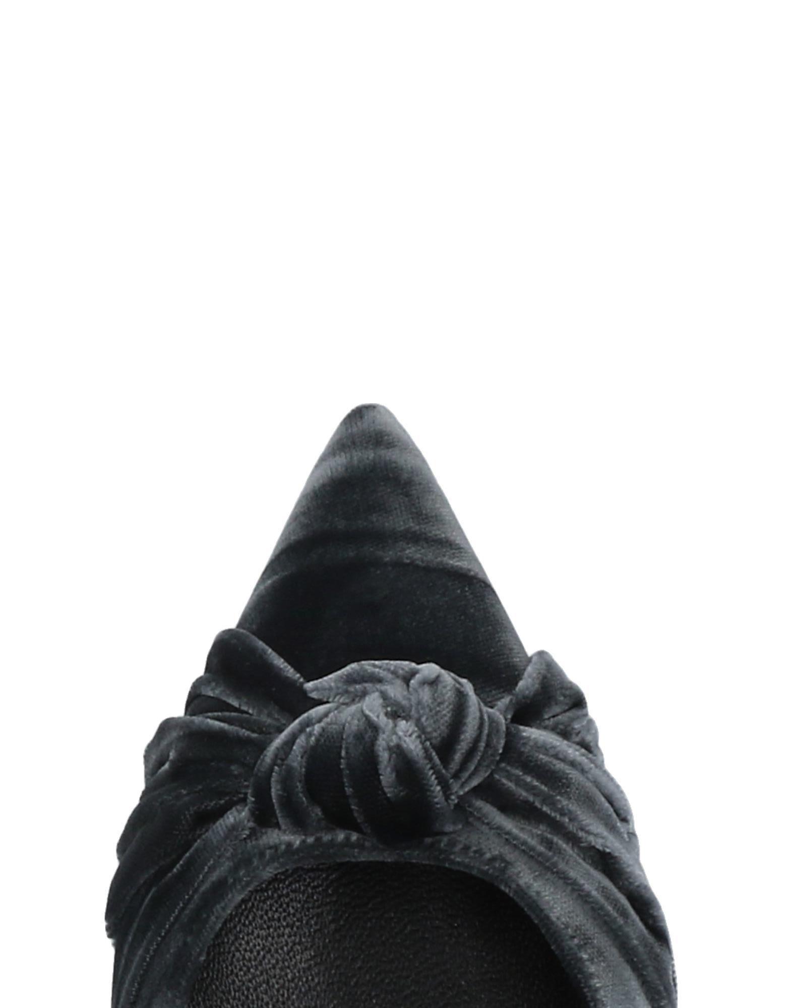 Deimille Pumps Damen  11485533OU Gute Qualität beliebte beliebte beliebte Schuhe f863eb