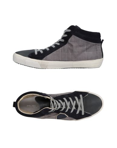 PHILIPPE PHILIPPE Sneakers MODEL MODEL Sneakers PHILIPPE qwOBS