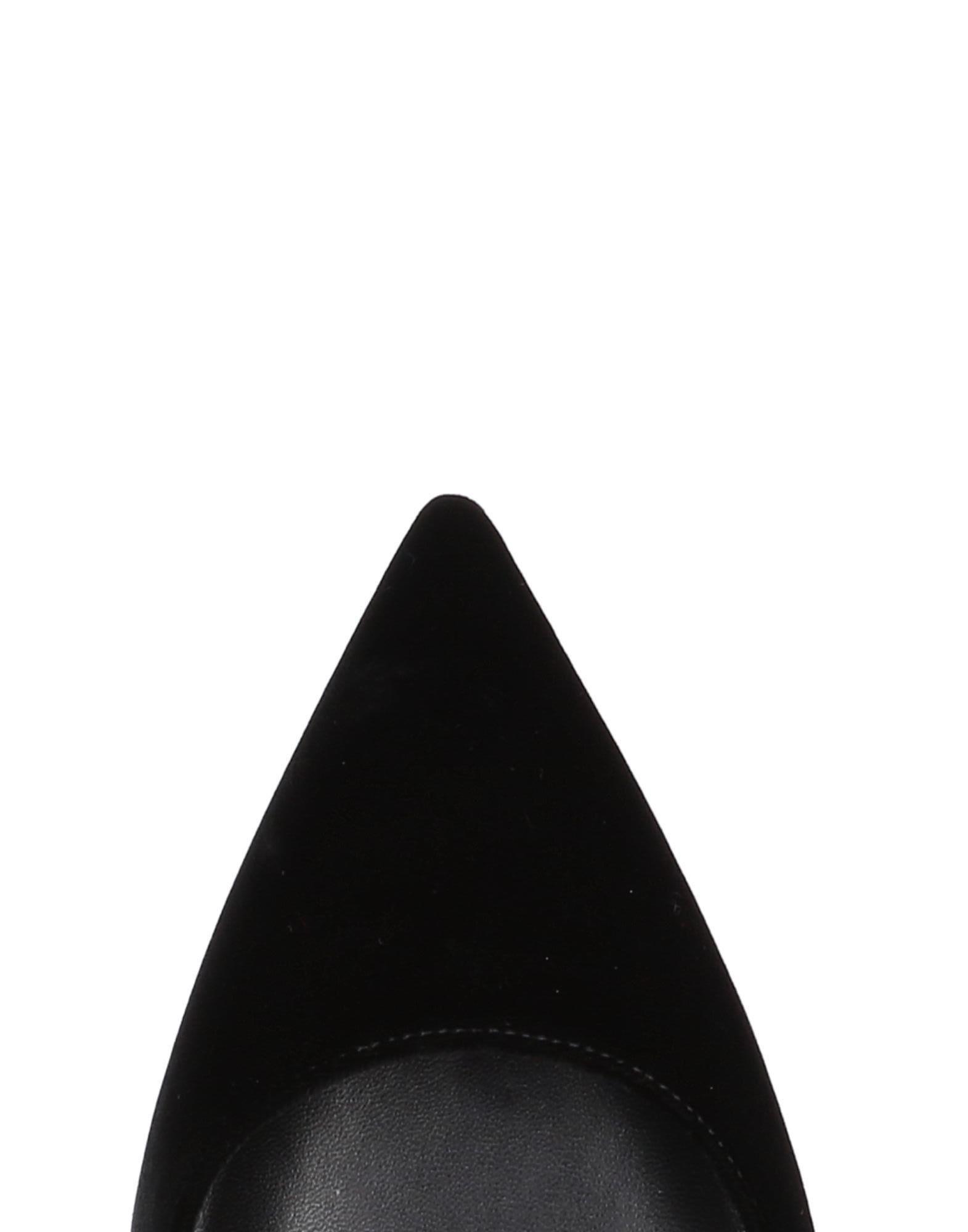 Gut um billige Damen Schuhe zu tragenDeimille Pumps Damen billige  11485556MK d889f5