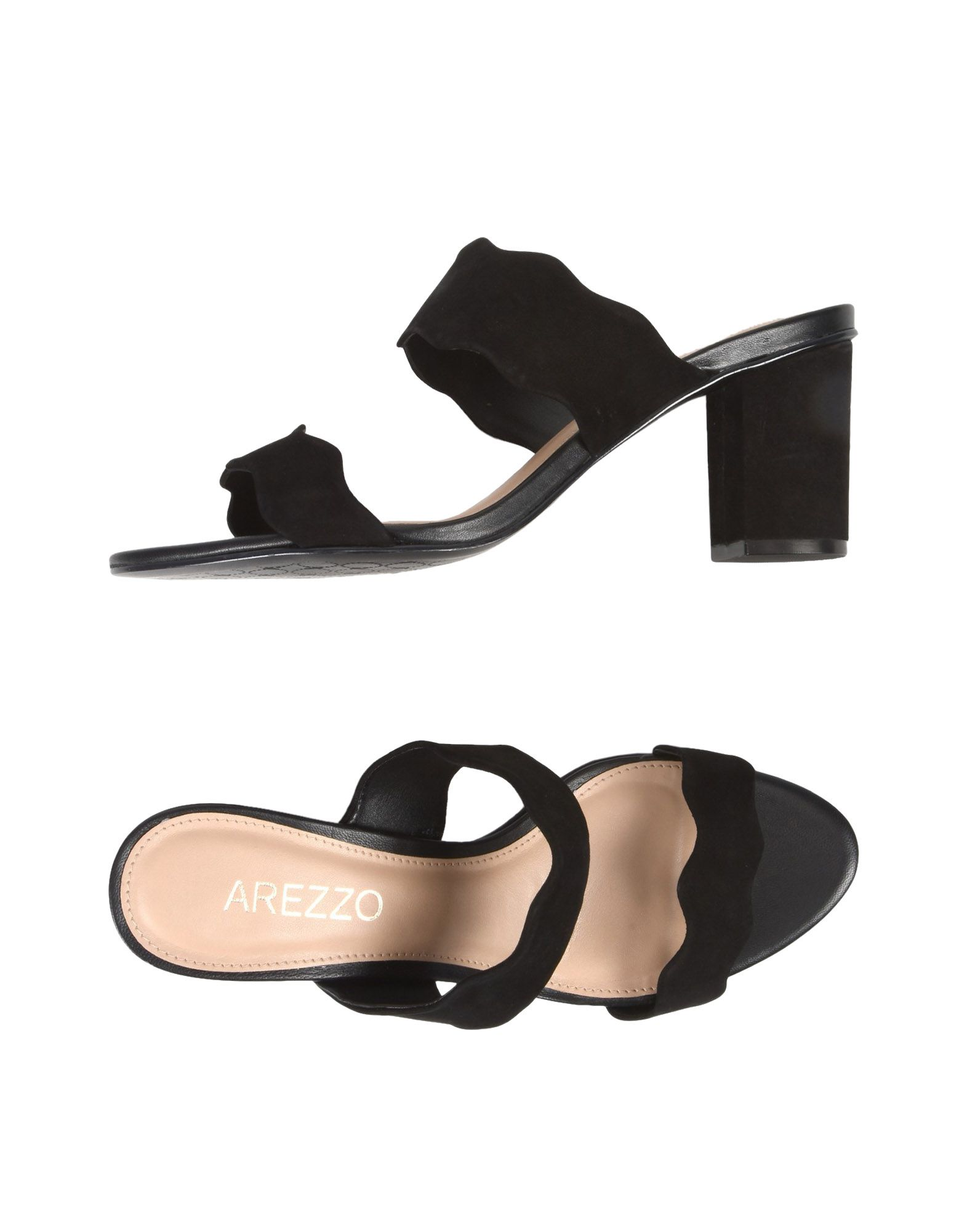 Arezzo Sandals online - Women Arezzo Sandals online Sandals on  United Kingdom - 11485564AR 68dd76