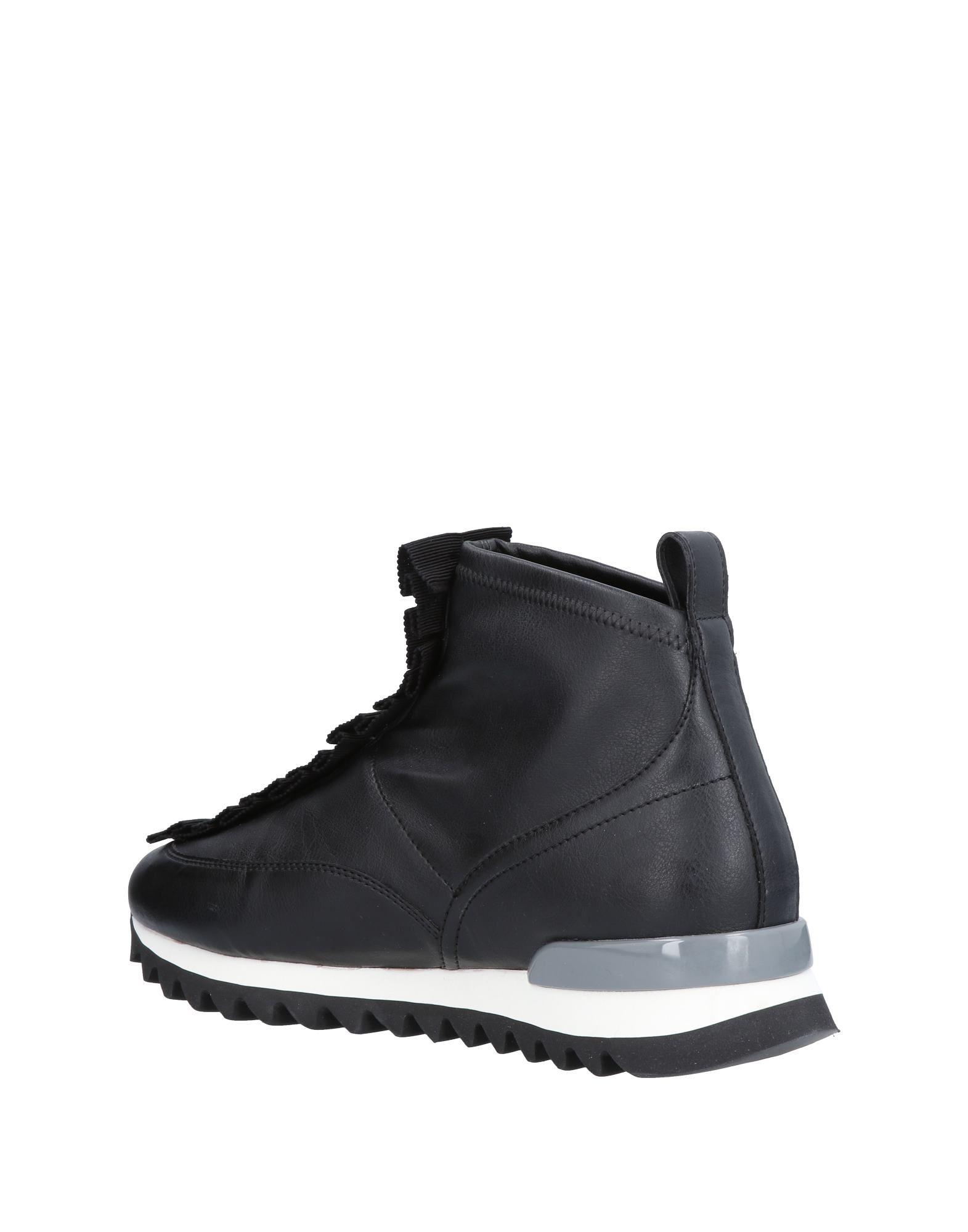 My Grey Sneakers Damen  11485572OK Neue Neue 11485572OK Schuhe e8df44