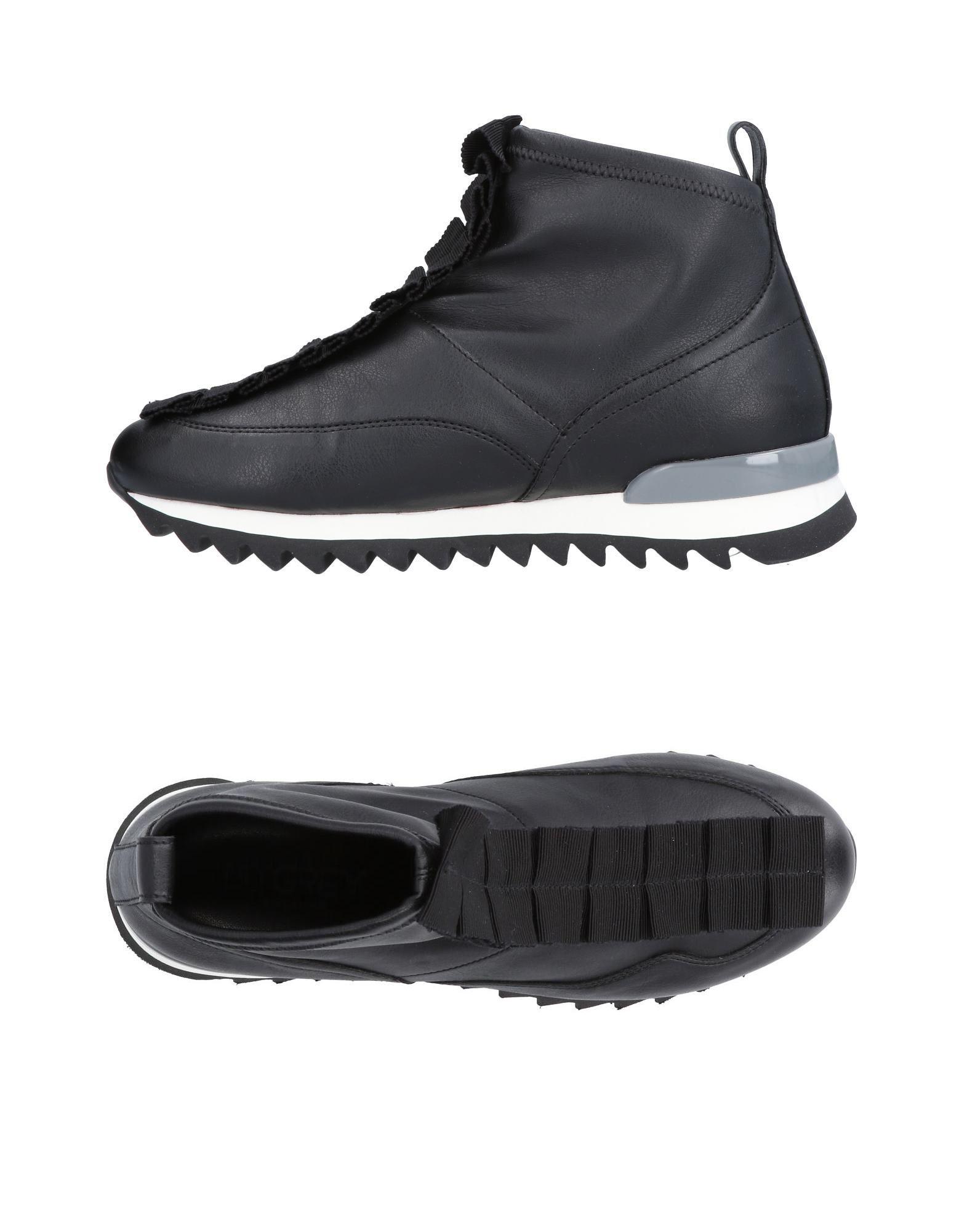 My Grey Sneakers Damen  11485572OK Neue Schuhe