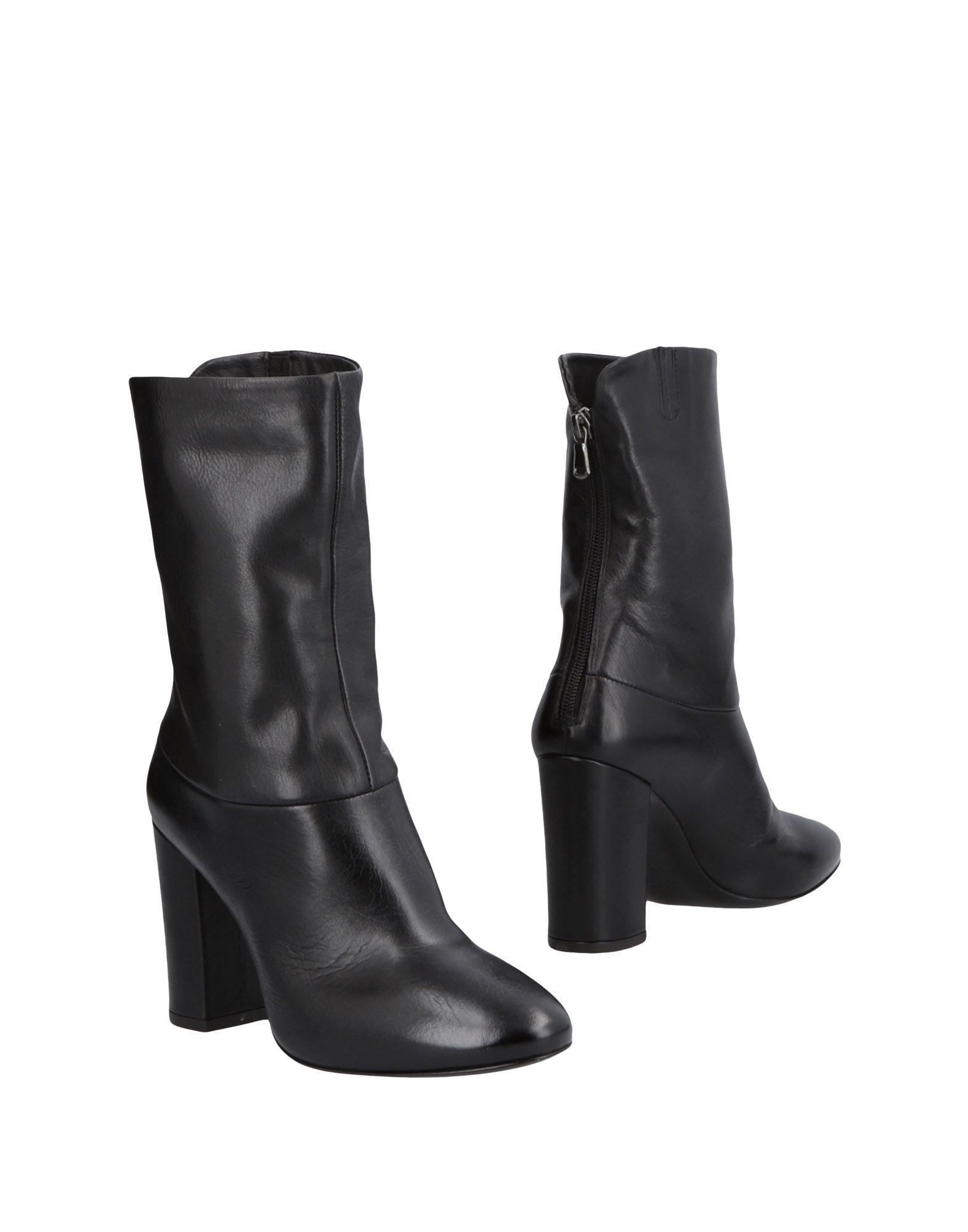 Strategia Stiefelette Damen  11485582QDGut aussehende strapazierfähige Schuhe