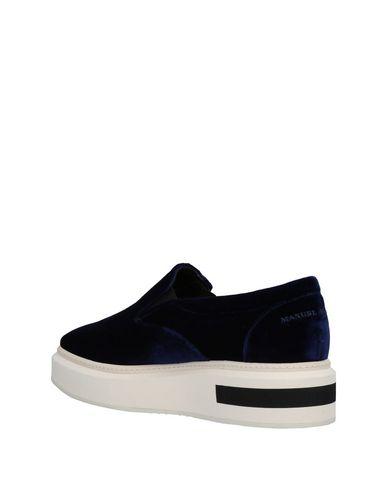MANUEL BARCELÓ Sneakers Veröffentlichungsdatum online Das Günstigste zum Verkauf Modestil eNEUp4
