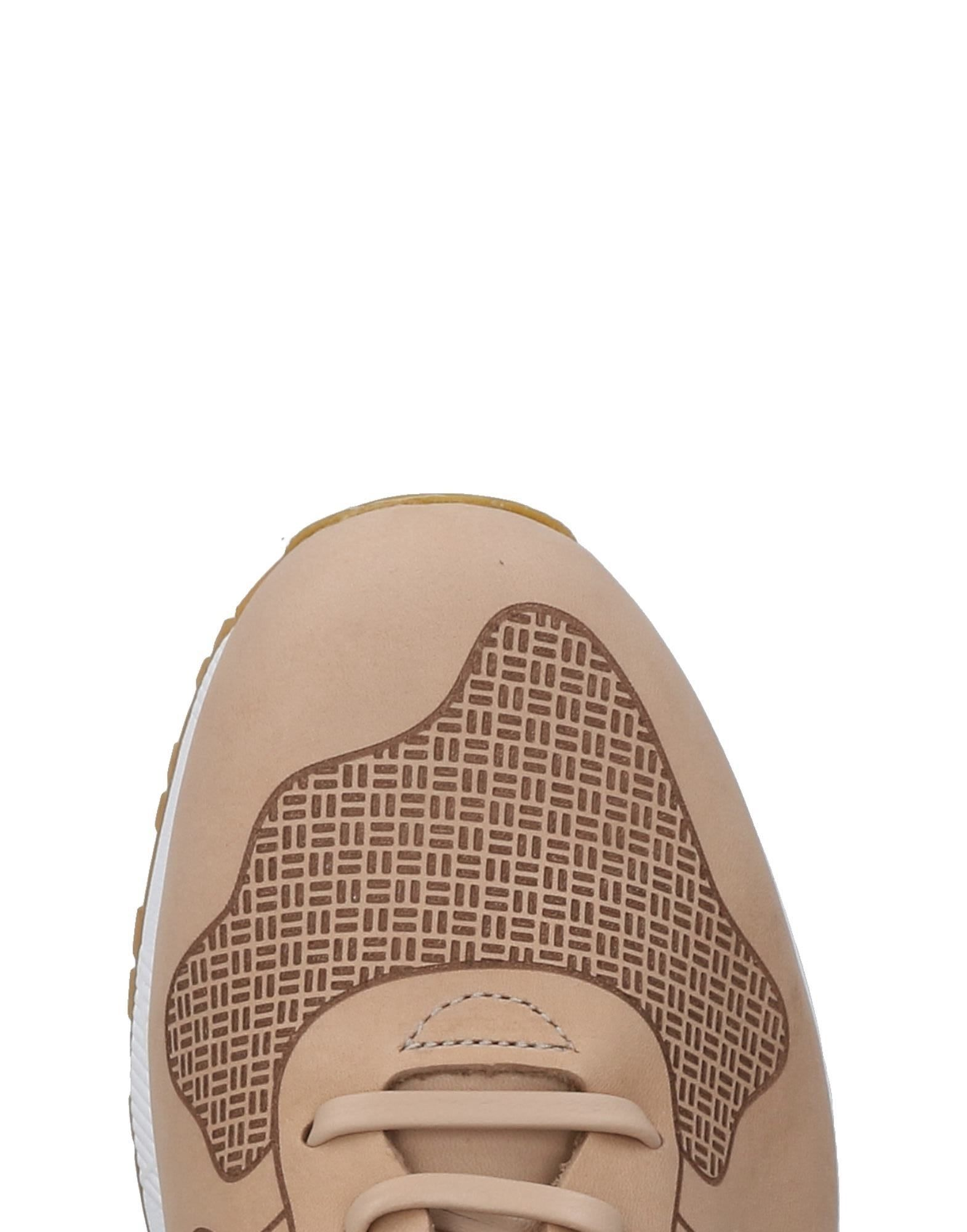 Diadora Heritage Herren Sneakers Herren Heritage  11485611BF Neue Schuhe bff094