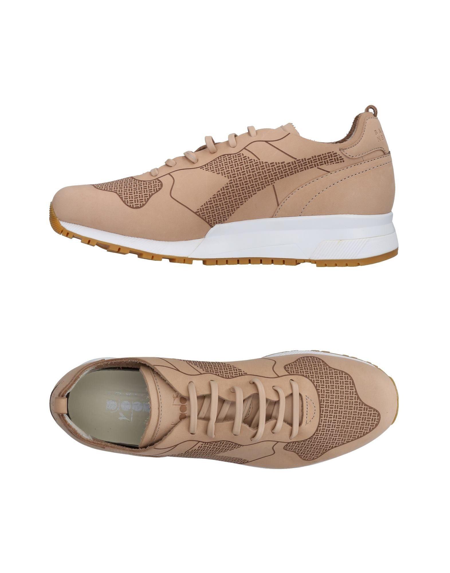 Diadora Heritage Sneakers Herren  11485611BF