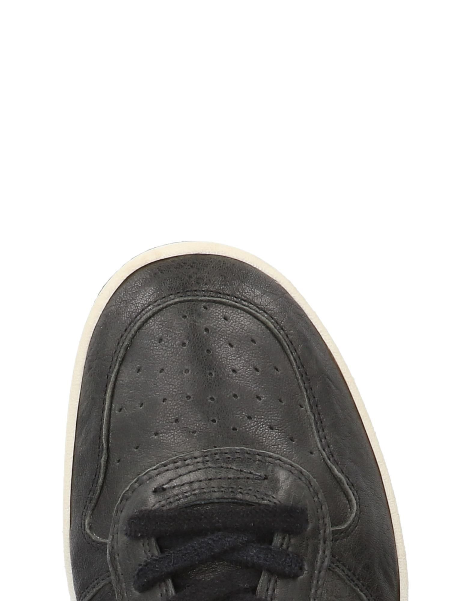 Philippe Philippe Philippe Model Sneakers Herren  11485615AB e588b2