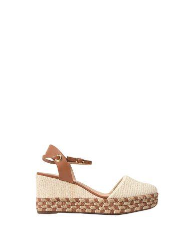 6626c25f143 ... Los últimos zapatos de descuento para hombres y mujeres Zapato De Salón  Nine West Mujer ...
