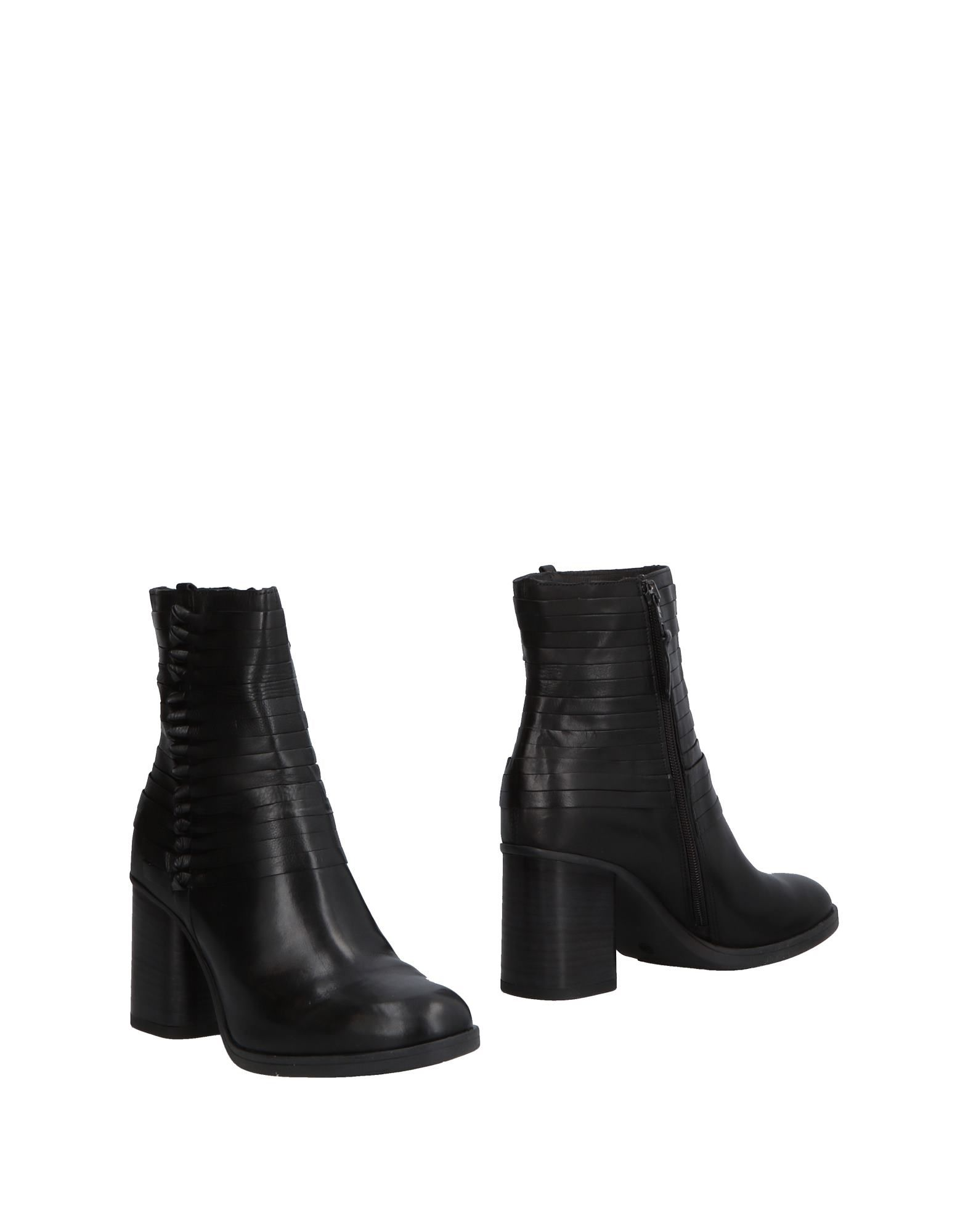 Gut um billige Schuhe zu 11485628PJ tragenMjus Stiefelette Damen  11485628PJ zu b39dba