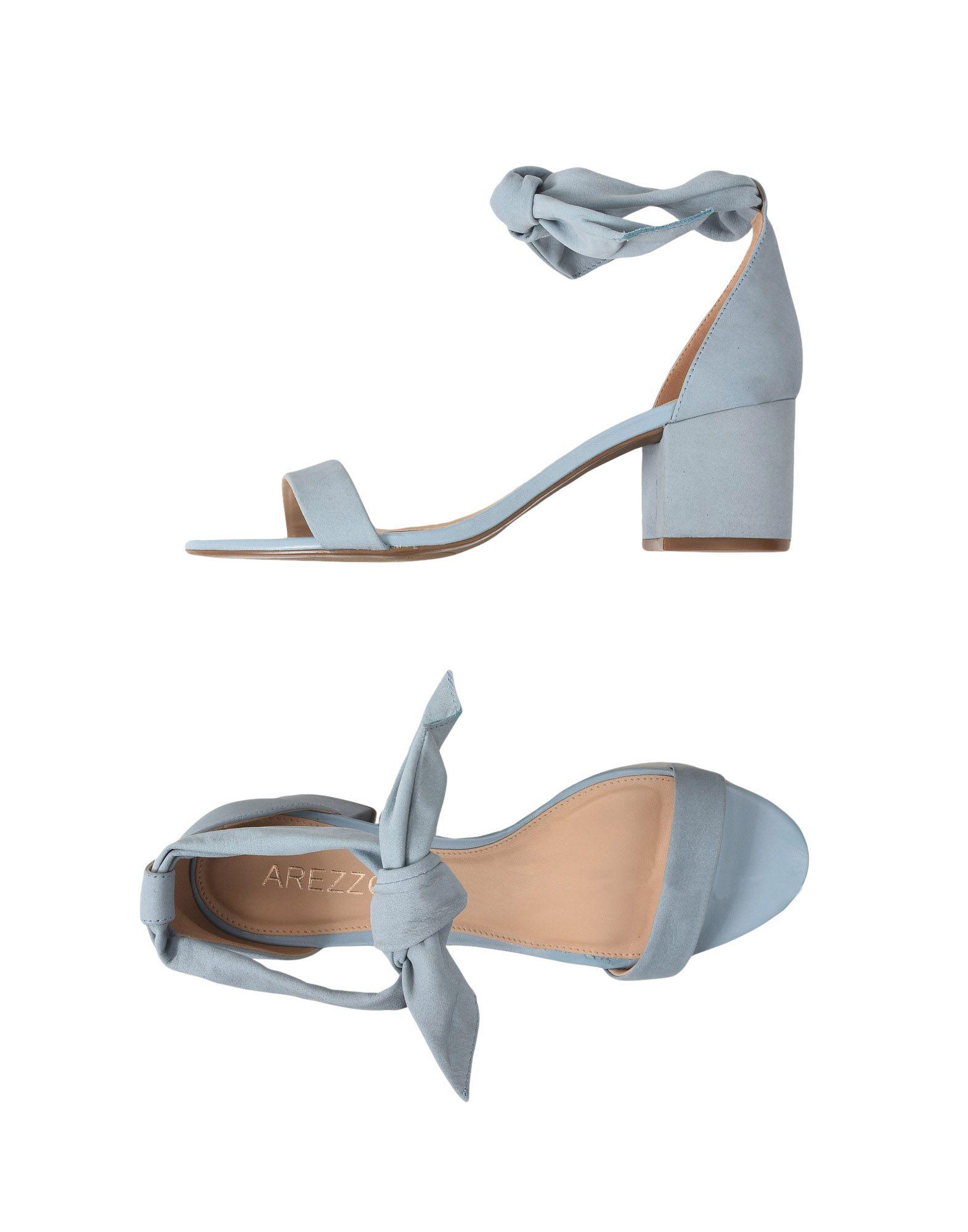 Arezzo Sandals - Women Arezzo Canada Sandals online on  Canada Arezzo - 11485632JG bbcd1b