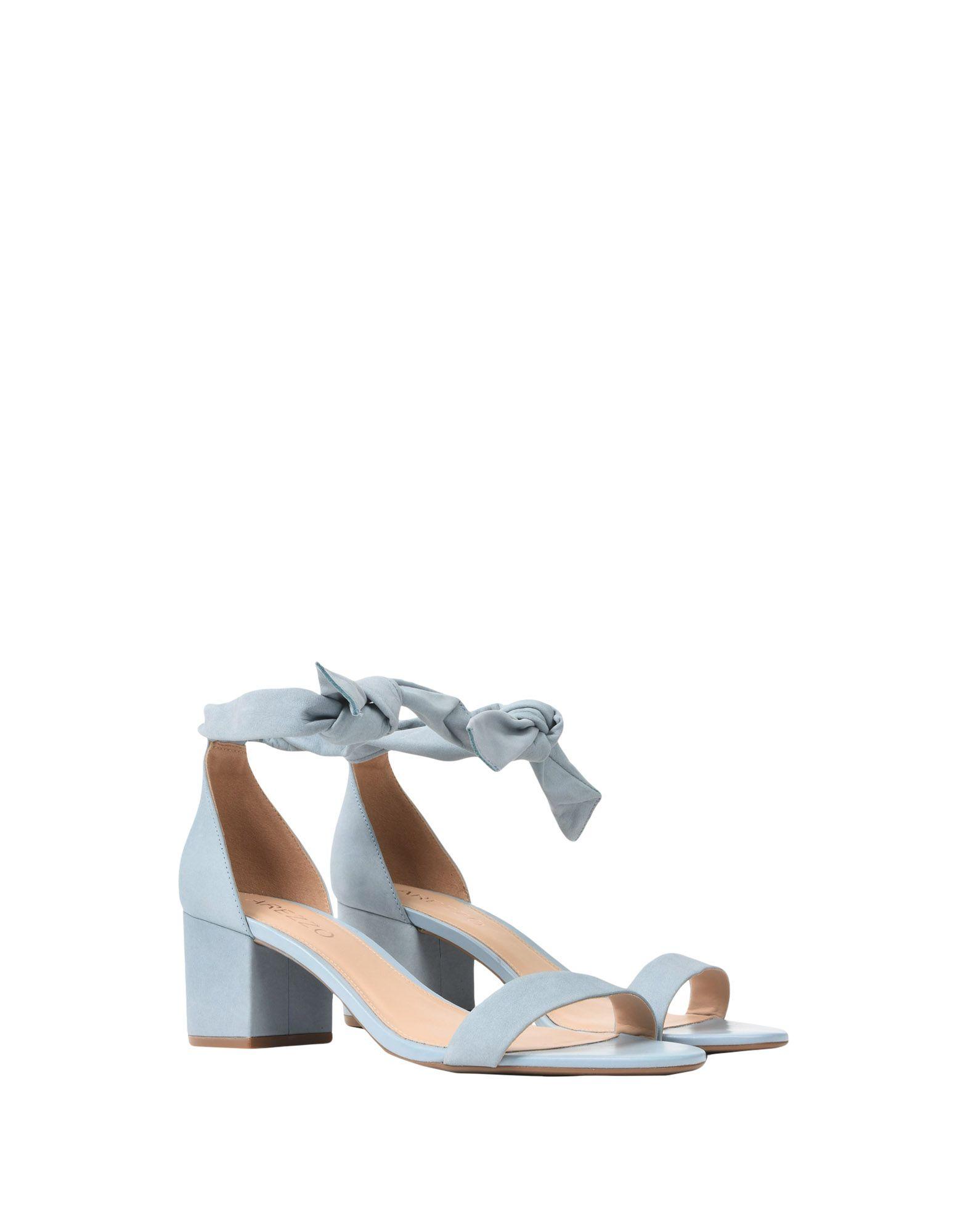 Arezzo Sandalen Damen  11485632JG Schuhe Gute Qualität beliebte Schuhe 11485632JG d7d49d