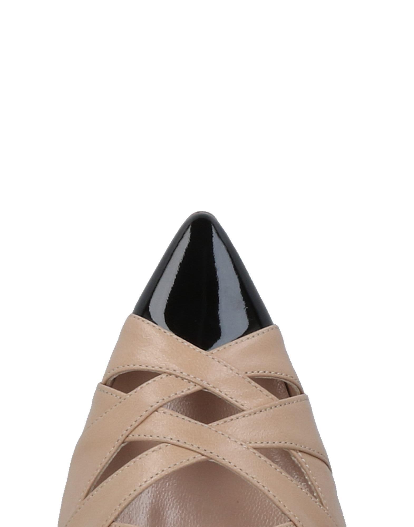 Stilvolle billige Schuhe Damen Mirea Negro Pumps Damen Schuhe  11485636US 4dbd26