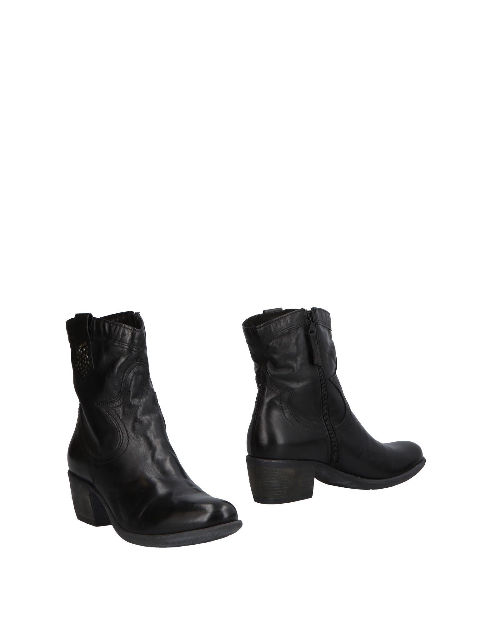 Mjus Ankle Boot Boot Boot - Women Mjus Ankle Boots online on  United Kingdom - 11485639RF ab8662