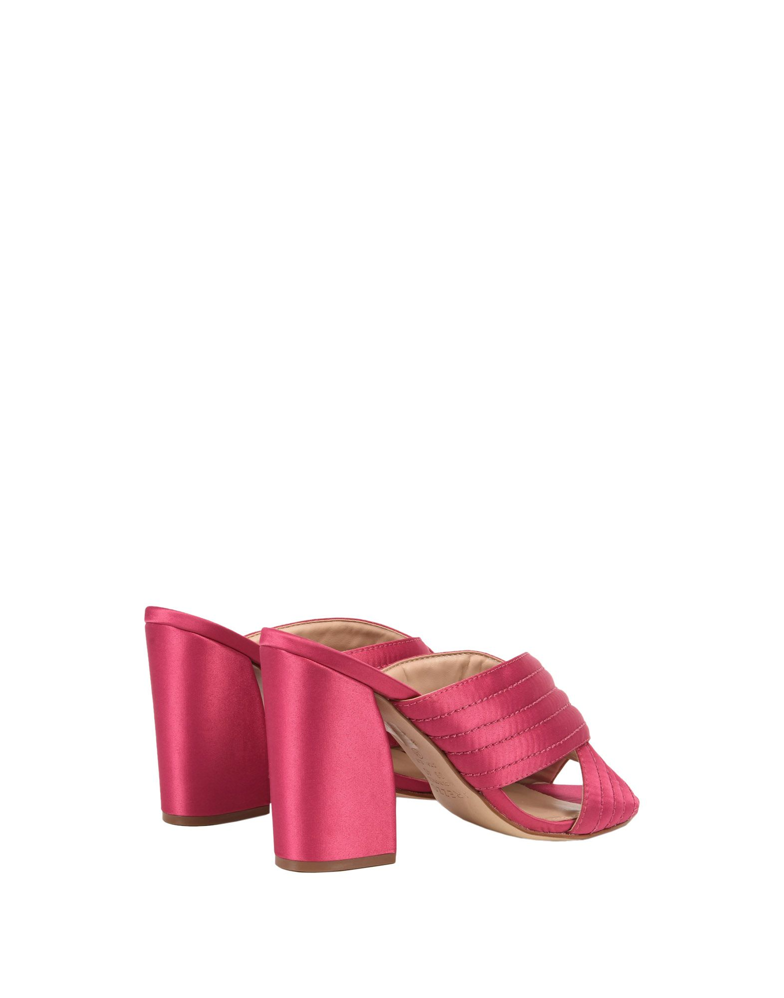 Arezzo 11485641ME Sandalen Damen  11485641ME Arezzo Gute Qualität beliebte Schuhe ed4253