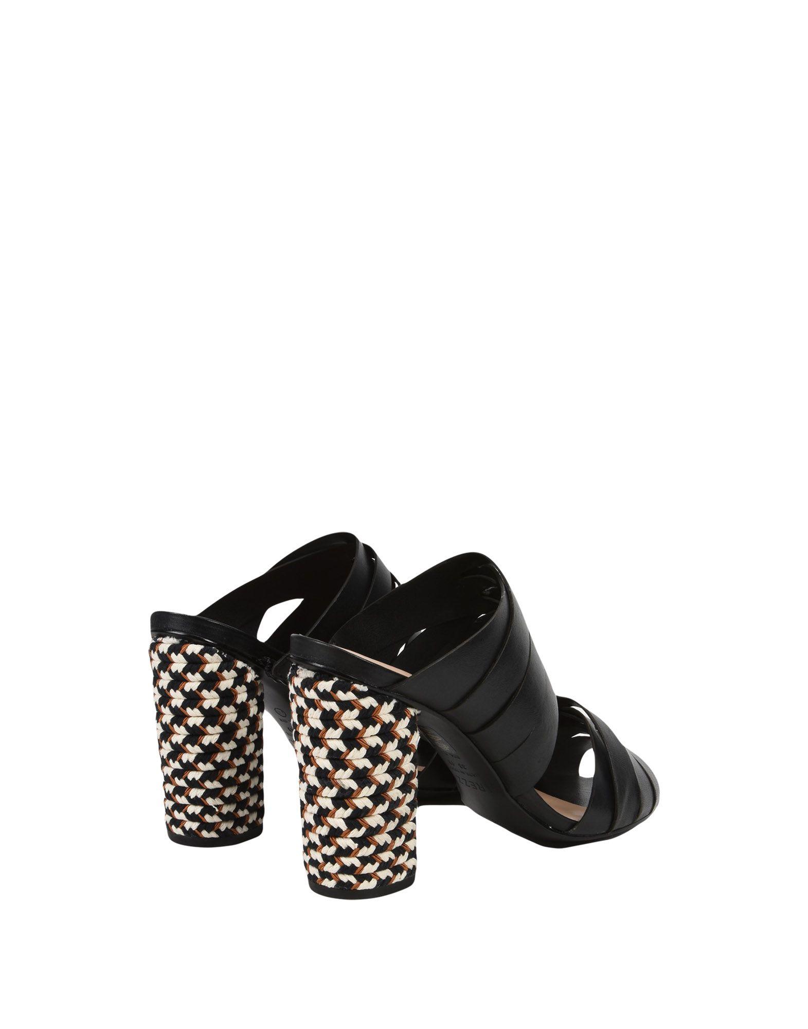 Arezzo Sandalen Damen  11485646BP Gute Qualität beliebte Schuhe Schuhe beliebte 76ad49