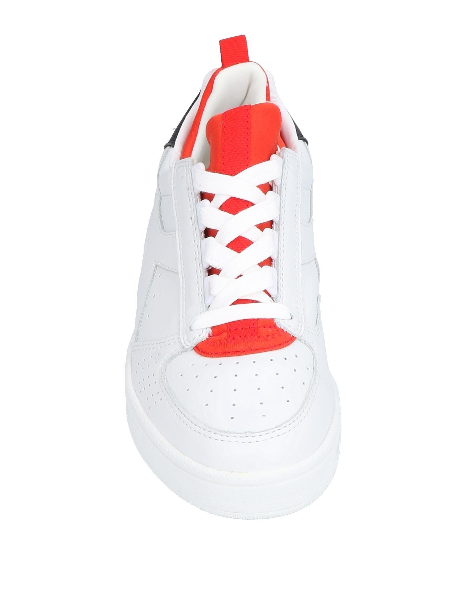 Diadora Heritage Sneakers Damen beliebte  11485655AD Gute Qualität beliebte Damen Schuhe 6495c4