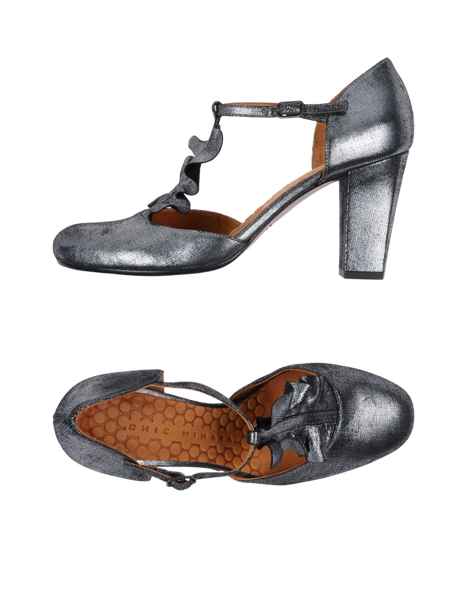 Stilvolle billige Schuhe Damen Chie Mihara Pumps Damen Schuhe  11485694DN 197312