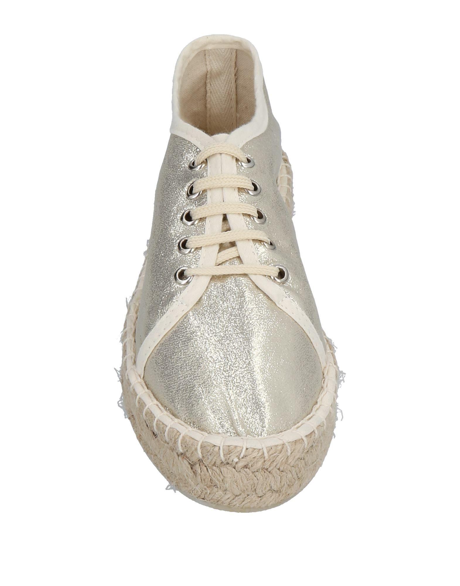 Colors Of Of Colors California Sneakers Damen  11485713KV Gute Qualität beliebte Schuhe 11d130