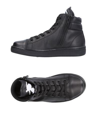 BIKKEMBERGS Sneakers Sneakers BIKKEMBERGS Sneakers BIKKEMBERGS Z8YHaqZ